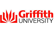 Griffith University 180x120