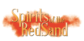 Spirits of the Red Sand logo.png